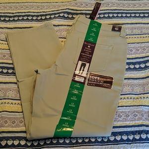 NWT Gloria Vanderbilt jeans
